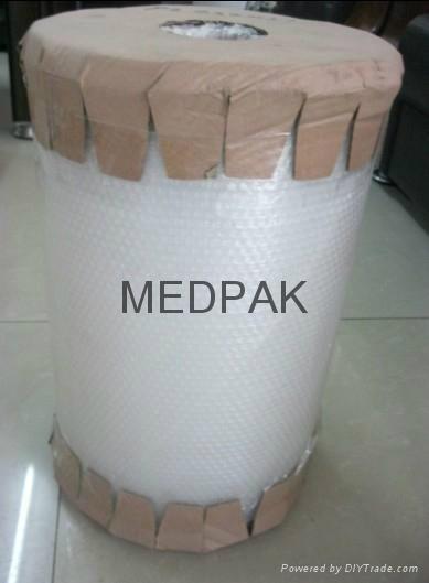 自动包装机卷材/膜 1