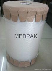自動包裝機卷材/膜