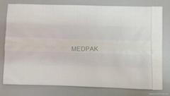 立体纸纸袋