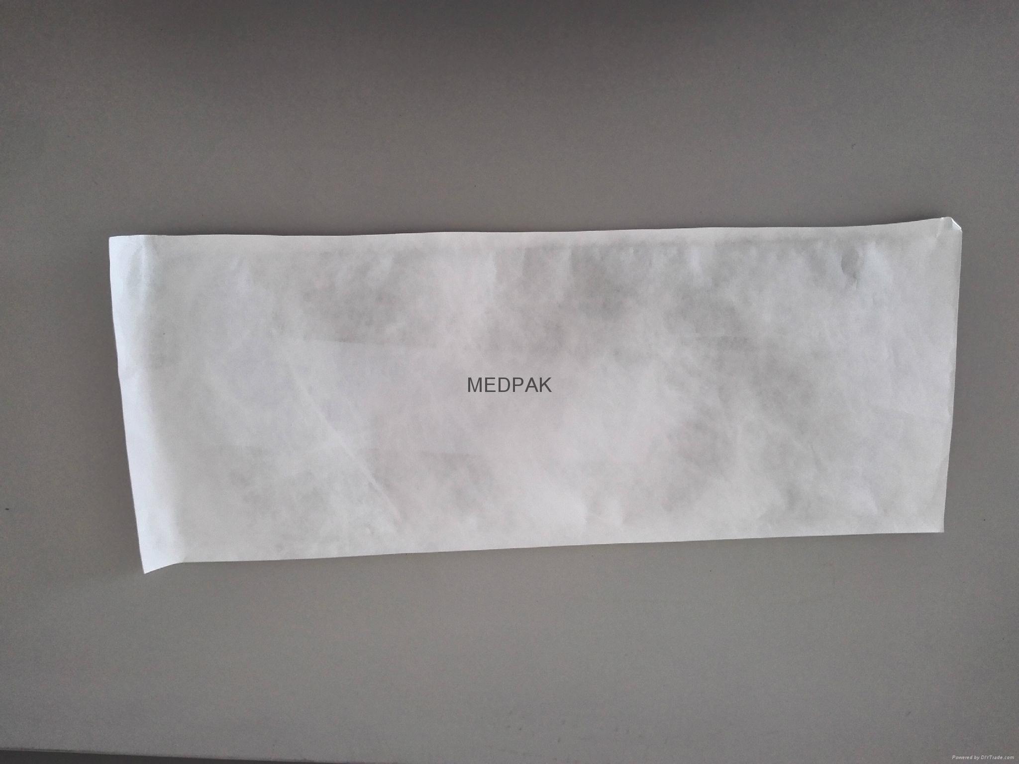特卫强透析袋 1
