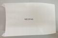 Sterilisation paper bag 3