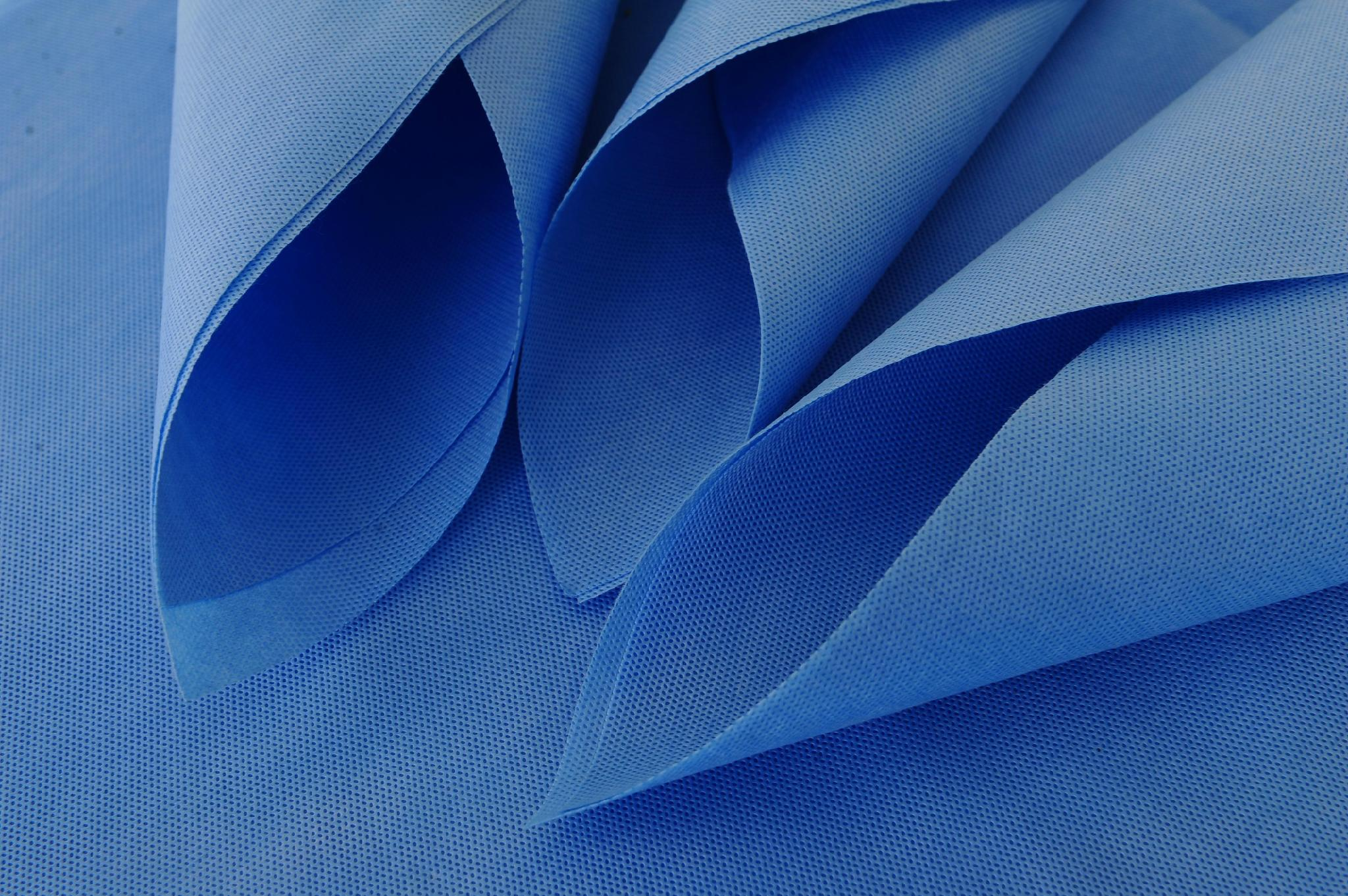 Non-woven Wraps 5