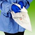特卫强高温灭菌袋 1