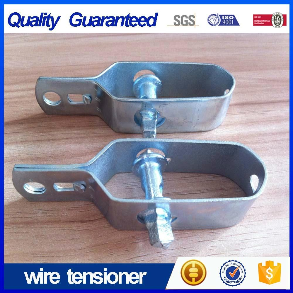 Rigging Hardware Wire Stretcher Fence Wire Tensioner Supplier - wire ...