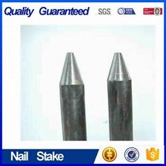 nail stakes
