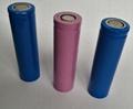 18650 锂电池 2000MAH 10C 3.7V 动力电池 2