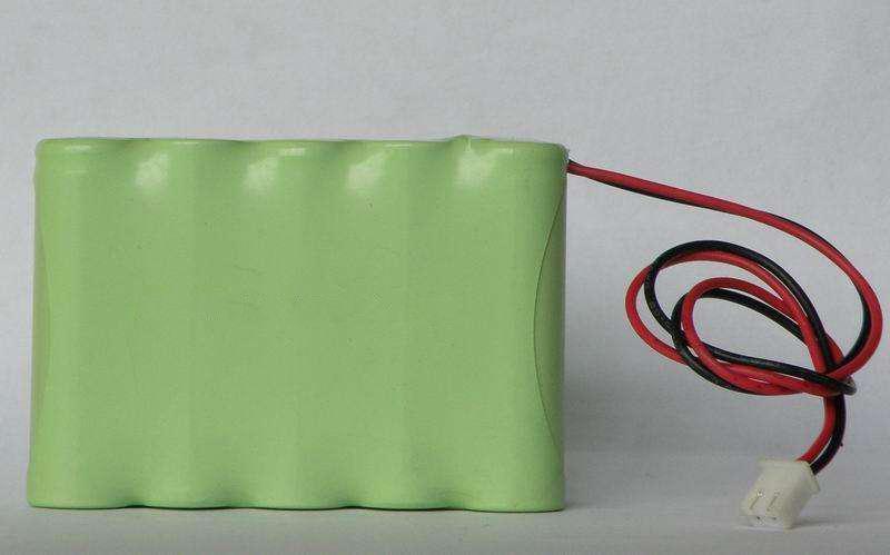 18650 锂电池 2000MAH 10C 3.7V 动力电池 3