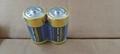 LR14 1.5V Alcaline C battery supper