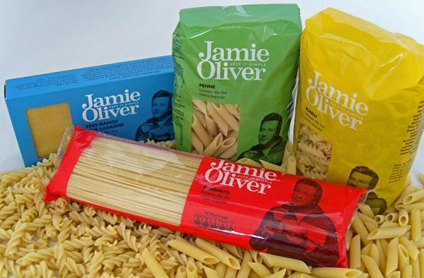 TURKISH AND ITALIAN MADE DURUM WHEAT PASTA - Germany