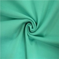 PSDS1413-23 Semi-dull Fabric