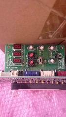 Daikin Air Conditioner Control Board