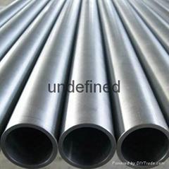 TP321(0Cr18Ni10Ti、06Cr18Ni11Ti)不锈钢无缝钢管