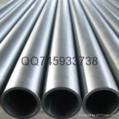 310S(0Cr25Ni20、06Cr25Ni20)炉管燃烧器用耐高温耐腐蚀不锈钢无缝钢管 1