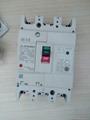 NV250-CW Mitsubishi Earth Leakage Circuit Breaker