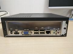 x86高清網絡播放器