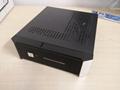 x86高清网络播放器 2