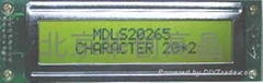 【华创高晶】MGLS240128TA-HT-LED04(MGLS240128TA-06)