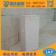 一級高鋁磚