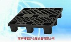 山東防靜電塑料托盤