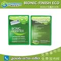 仿生生態防水劑