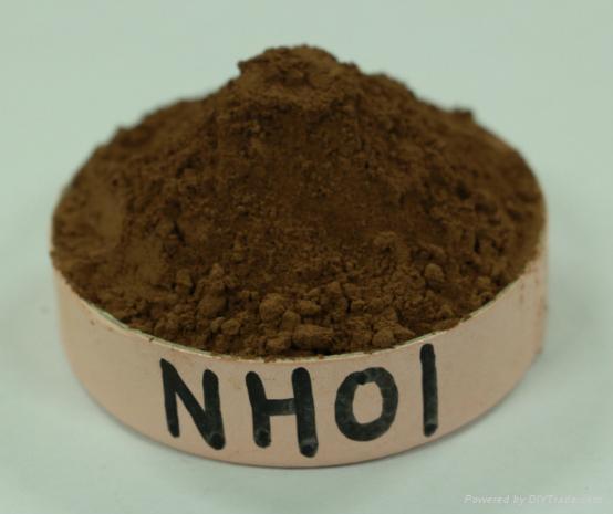Natural Cocoa Powder  1