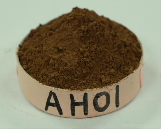 Alkalized Cocoa Powder 1