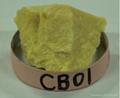 Pure Prime Pressed Cocoa Butter