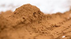 巧克力原料:天然可可粉