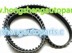 rubber v belt for bmw