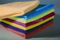 Microfiber Towel for Cleaning 4