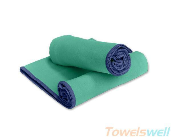 Swimming Towels 1