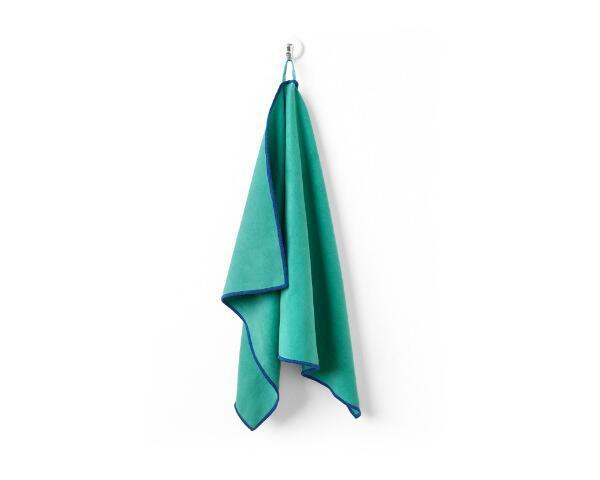 Swimming Towels 2