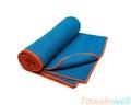 Hot Yoga Towels 4