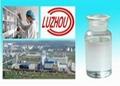 liquid glucose 3