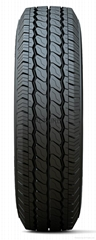 ALTAIRE BRAND RADIAL TIRE PCR DURABLE-08