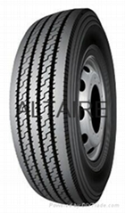 ALTAIRE BRAND QUALITY TBR TYRE AP280