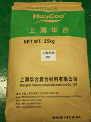 供应PBT-GB30