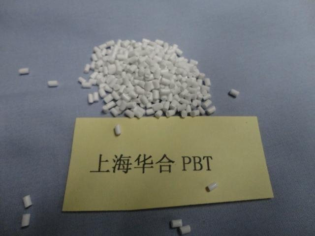 供應PBT-GB30 2
