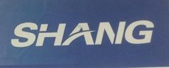 Jiangsu Shangshang Geen Package Co., Ltd.
