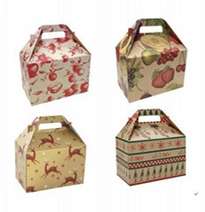 Candy Wrapping Boxes, Paper Boxes for Candies Wrapping