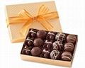 Chocolate Packaging Boxes 1