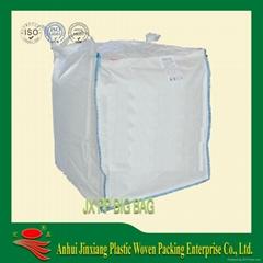 long life jumbo bag FIBC bag big bag Ton bag and super sack