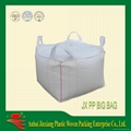long life jumbo bag FIBC bag big bag Ton bag and super sack 2