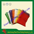 mesh bag for vegetable and fruit 2