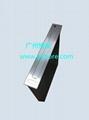 超薄一体液晶屏升降器
