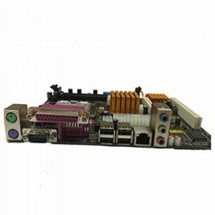 G41 LGA771  DDR3 FSB800/1066/1333