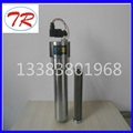 PHA060高壓管路過濾器