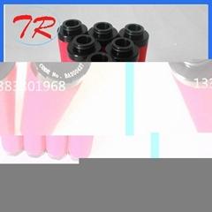 空压机滤芯 纺织机滤芯 精密滤芯BA300427【图】