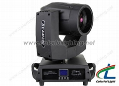 Sharpy 200W Beam Moving Head Lights