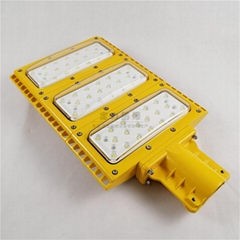 LED防爆路燈150W
